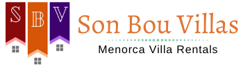 Son Bou Villas
